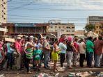 warga-venezuela_20180415_232942.jpg