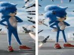 warganet-komplain-desain-karakter-buruk-sang-sutradara-ubah-total-bentuk-film-sonic-the-hedgehog.jpg