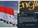 warganet-rusia-komentari-kemampuan-bahasa-inggris-orang-indonesia-langsung-viral-dimarahi-warganet.jpg