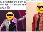 warganet-samakan-17-tampilan-artis-indonesia-ini-dengan-karakter-superhero-avengers-miri-gak-sih_20180503_185720.jpg