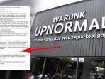 warunk-upnormal_20180623_203255.jpg