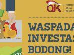 waspada-investasi-bodong_20180403_141543.jpg