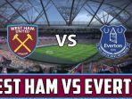 west-ham-united-vs-everton-32.jpg