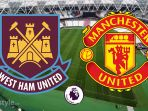 west-ham-united-vs-manchester-united_20180510_204226.jpg
