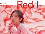wheein-mamamoo-rilis-album-solo-redd.jpg