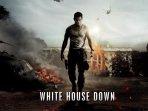 white-house-down_20161125_081522.jpg