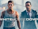 white-house-down_20170313_161045.jpg