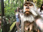 wisatawan-saat-sedang-melakukan-mongkey-seflie-di-objek-wisata-monkey-forest-ubud.jpg