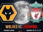 wolves-vs-liverpool.jpg