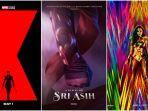 womens-power-ini-5-film-pahlawan-super-perempuan-tayang-di-tahun-2020-sri-asih-wonder-woman.jpg