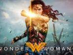 wonder-woman_20170511_115956.jpg
