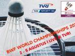 world-championship-2018_20180801_230615.jpg