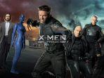 x-men-days-of-future-past_20180801_145130.jpg