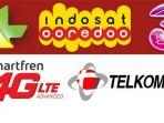 xl-axiata-indosat-ooredoo-3-telkomsel-smartfren_20180607_123830.jpg