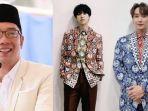 yesung-dan-leeteuk-super-junior-kenakan-batik-jawa-barat-rancangan-ridwan-kamil.jpg
