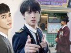 yoo-seung-ho-dan-jin-bts-kirimi-kwon-hyun-bin-truk-kopi-di-lokasi-syuting-drama-the-red-sleeve-cuff.jpg