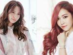 yoona-dan-jessica-jung_20180525_095747.jpg
