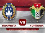 yordania-vs-indonesia-live-indosiar.jpg