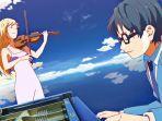 your-lie-in-april-salah-satu-anime-romantis-terbaik-sepanjang-masa.jpg