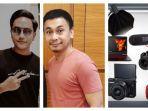 youtuber-indonesia-jeremy-mario-raditya-dika.jpg