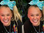 youtuber-jojo-siwa-yang-viral-dan-kontroversial-setelah-umumkan-dirinya-lesbian.jpg