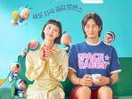 yumis-cells-drama-korea.jpg