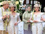 yura-yunita-dan-donne-maula-resmi-menikah.jpg
