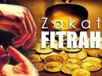 zakat-fitrah_20180611_092406.jpg