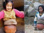zhong-hongyan-gadis-viral-berkaki-bola-basket.jpg