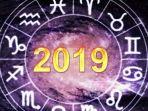 zodiak-2019.jpg