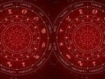 zodiak-345.jpg