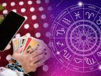 zodiak-besok-ramalan-zodiak-besok-kamis-14-november-2019-aries-atur-strategi-libra-harus-menabung.jpg