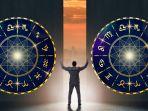 zodiak-besok-ramalan-zodiak-besok-kamis-28-november-2019-taurus-semangat-sagitarius-tak-diakui.jpg