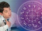 zodiak-besok-ramalan-zodiak-besok-minggu-25-agustus-2019.jpg