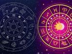 zodiak-besok-ramalan-zodiak-besok-mingu-20-oktober-2019-gemini-dapat-bonus-taurus-harus-rileks.jpg