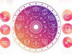 zodiak-besok-ramalan-zodiak-besok-sabtu-19-oktober-2019-scorpio-diporotin-pacar-gemini-kompetitif.jpg
