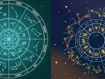 zodiak-besok-ramalan-zodiak-besok-selasa-24-september-2019.jpg