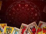 zodiak-cinta-besok-ramalan-zodiak-cinta-besok-rabu-18-september-2019-__.jpg