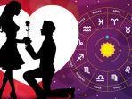 zodiak-cinta-ramalan-zodiak-cinta-besok-kamis-31-oktober-2019-virgo-betah-menjomblo-taurus-kandas.jpg