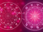 zodiak-cinta-ramalan-zodiak-cinta-besok-mingu-20-oktober-2019-leo-ribut-karena-mantan-aries-senang.jpg