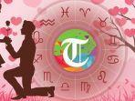 zodiak-cinta-ramalan-zodiak-cinta-besok-rabu-11-desember-2019-sagitarius-ingin-diam-taurus-trauma.jpg
