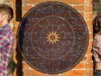 zodiak-cinta-ramalan-zodiak-cinta-besok-rabu-20-november-2019-taurus-ada-orang-ketiga-leo-ditikung.jpg