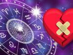 zodiak-cinta-ramalan-zodiak-cinta-besok-selasa-10-desember-2019-sagitarius-hati-hati-taurus-rumit.jpg