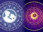 zodiak-cinta-ramalan-zodiak-cinta-besok-selasa-15-oktober-2019-leo-cancer-bahagia-taurus-berantem.jpg