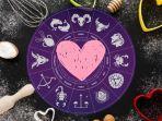 zodiak-cinta-ramalan-zodiak-cinta-kamis-19-desember-2019-sagitarius-serius-taurus-cintamu-muncul.jpg
