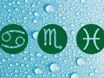 zodiak-elemen-air.jpg