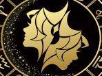 zodiak-gemini-2442021.jpg