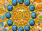 zodiak-hari-ini-1-januari-2019.jpg