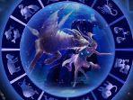 zodiak-hari-ini-februari.jpg