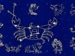 zodiak-hari-ini-menurut-horoskop-oke.jpg